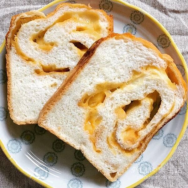麵包機24.jpg