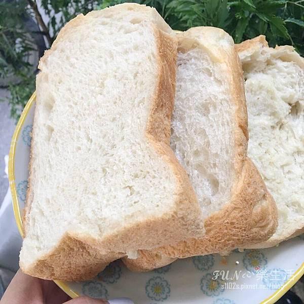 麵包機04.jpg