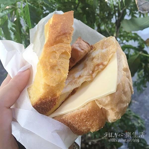 麵包機05.jpg