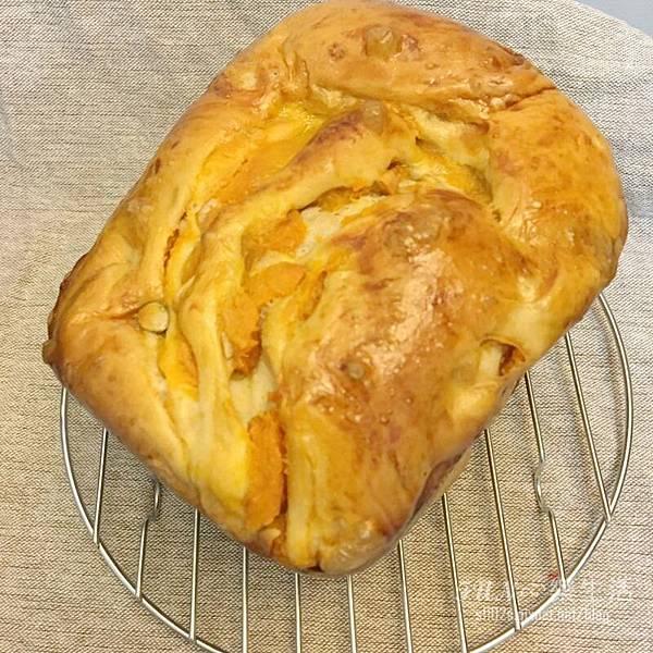 麵包機07.jpg
