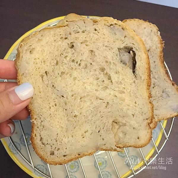 麵包機06.jpg