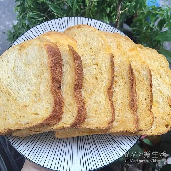 麵包機09.jpg
