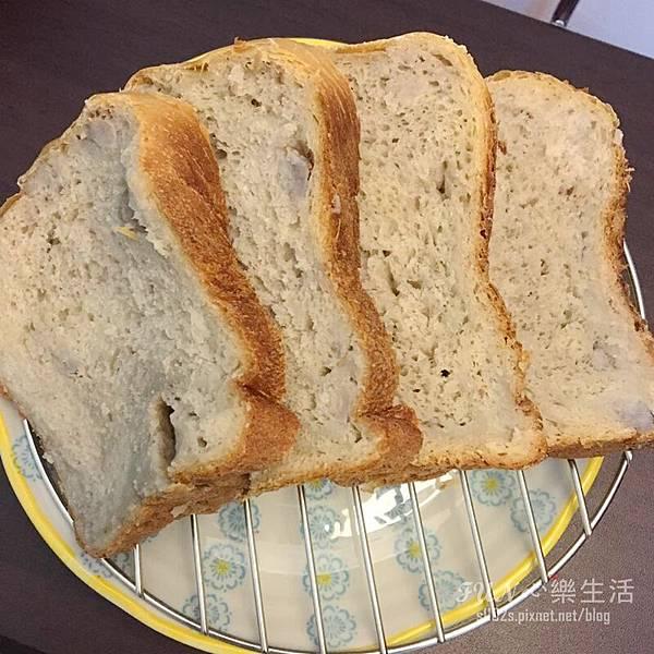 麵包機10.jpg