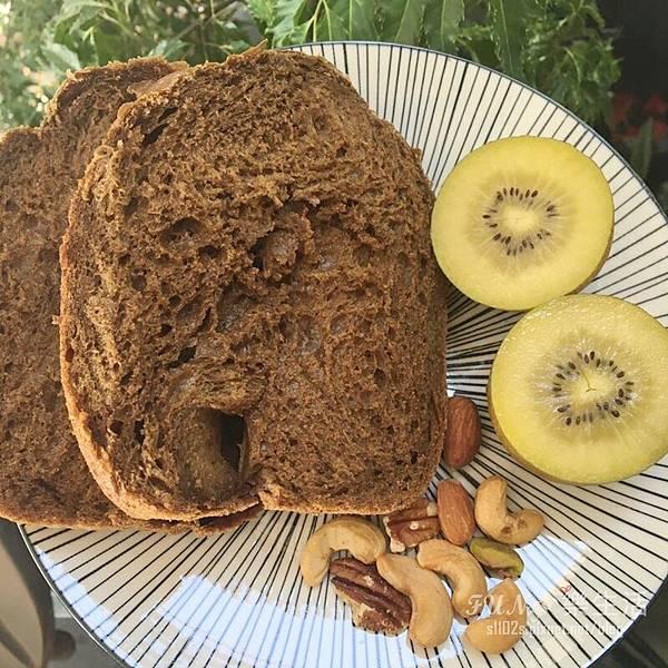 麵包機11.jpg