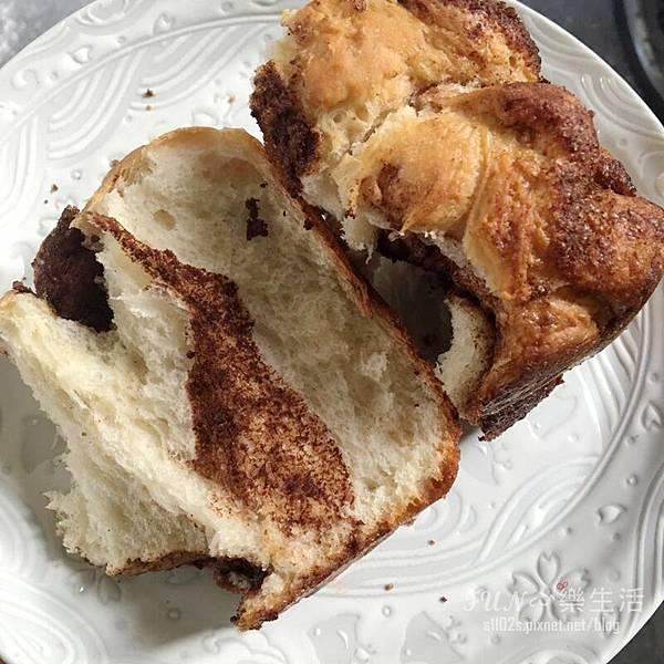 麵包機13.jpg