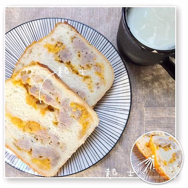 麵包機14.jpg