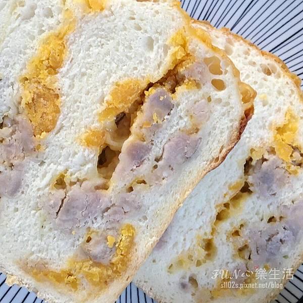 麵包機16.jpg