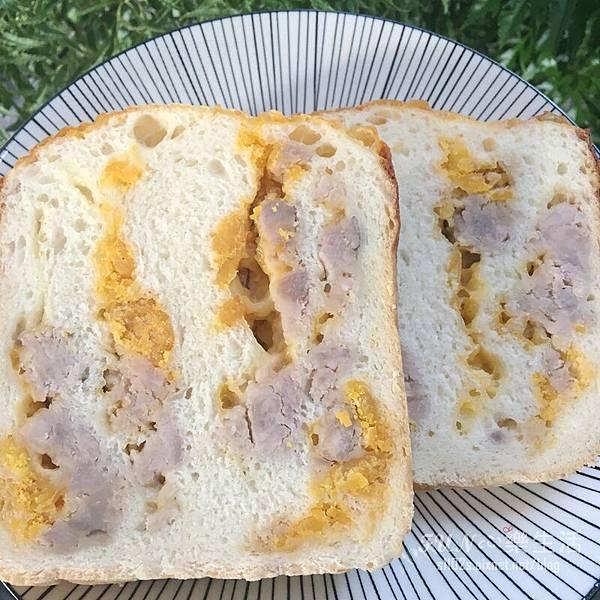 麵包機18.jpg