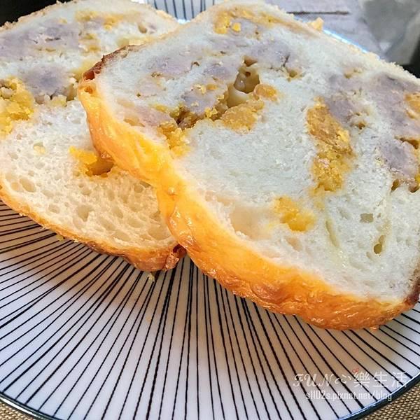 麵包機17.jpg