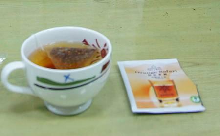 有機茶.JPG