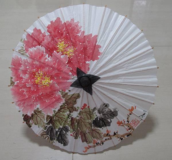 103.06.04-小紙傘 (1)