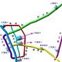 20501宋明昌大雅地圖
