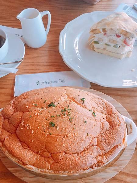 吃飯_170127_0011