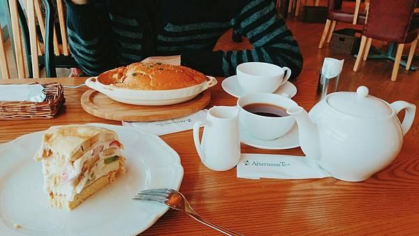 吃飯_170127_0009