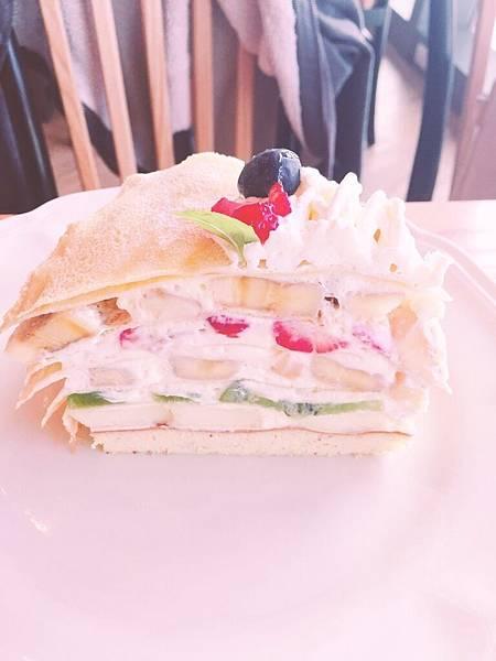 吃飯_170127_0002