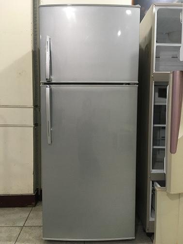 聲寶SR-D51G冰箱.jpg