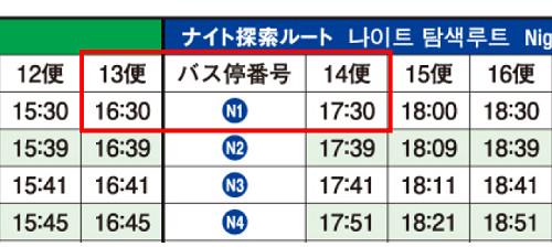 時刻表說明2.jpg
