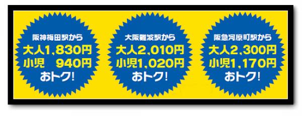 0110_2.jpg