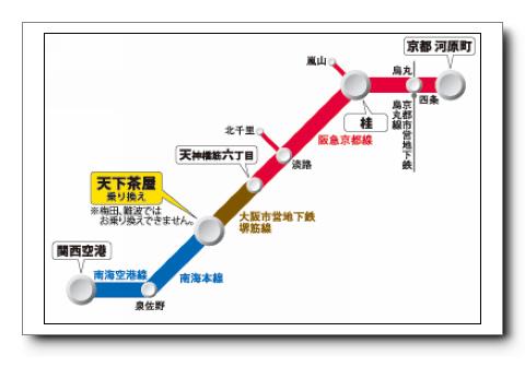 路線圖_1.jpg