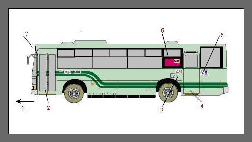 京都市巴士圖示.JPG