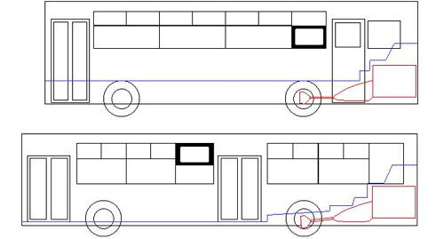 京都市巴士.JPG