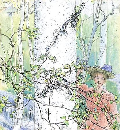 Våren_(1907)_av_Carl_Larsson.jpg