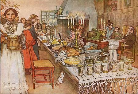 Julaftonen_av_Carl_Larsson_1904.jpg