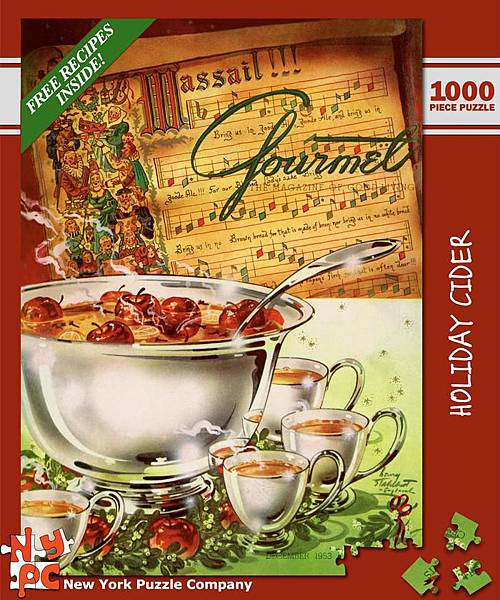 GO355 - Holiday Cider - Box Front - Low Res.jpg