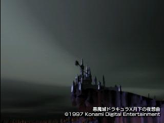 2012-11-30_00-50-40