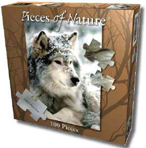 wolf_100pc_puzzle