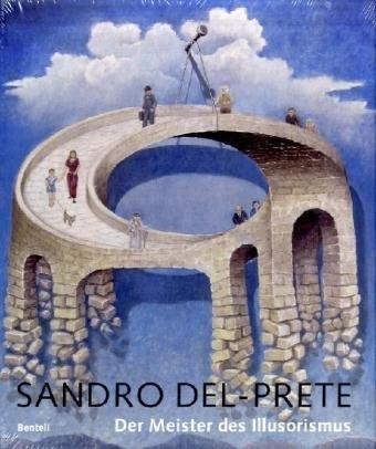 sandro-del-prete.jpg