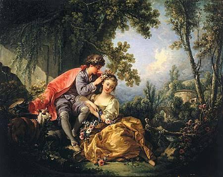 FrancoisBoucher_1703_1770.jpg