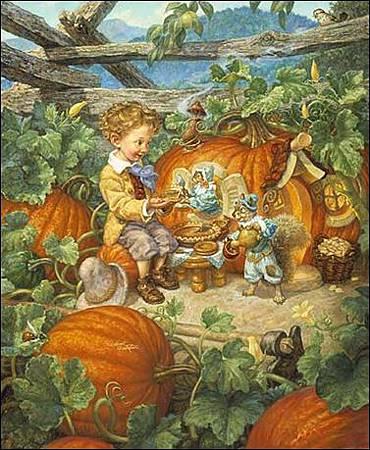 Scott Gustafson pumpkin eater_thumb[3].jpg