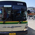 DSC06175.JPG