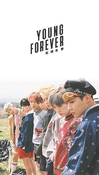 YOUNG FOREVER-3.JPG
