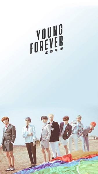 YOUNG FOREVER-4.JPG