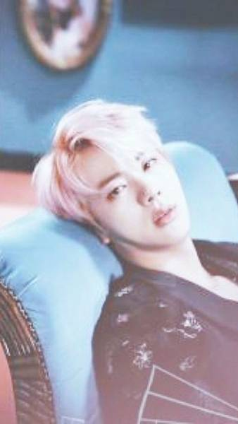 Blood Sweat & Tears-JIN2.jpg