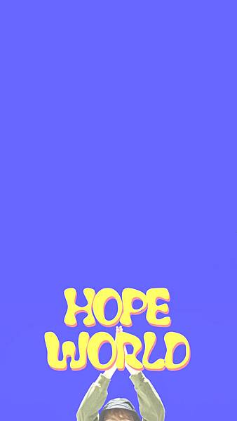 HOPE WORLD1.jpg