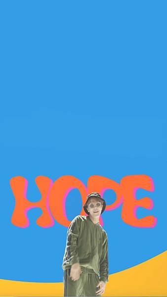 HOPE WORLD7.jpg