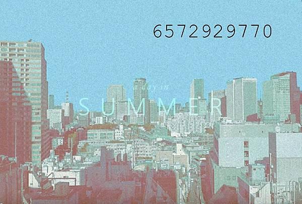 266617.jpg