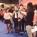 新北警局防身術營開跑記者會-20120629 040