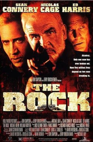 絕地任務 The Rock.JPG