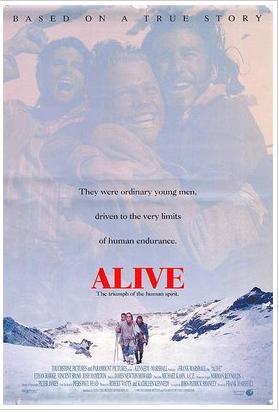 我們要活著回去 Alive.JPG