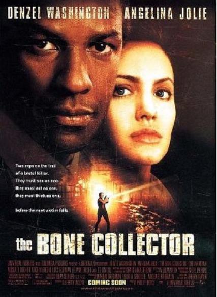 人骨拼圖 The Bone Collector.JPG