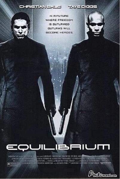 重裝任務Equilibrium.JPG