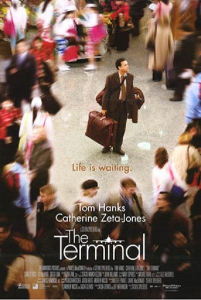 航站情緣 The Terminal.JPG