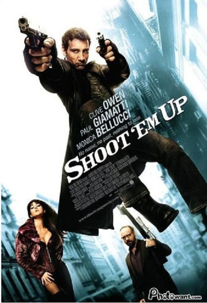 史密斯先生 Shoot Em Up.JPG