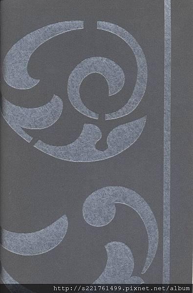 k59065