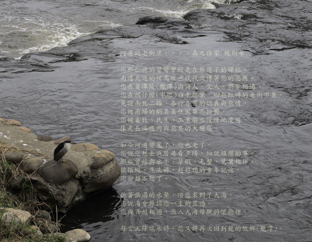 老街溪海報.JPG