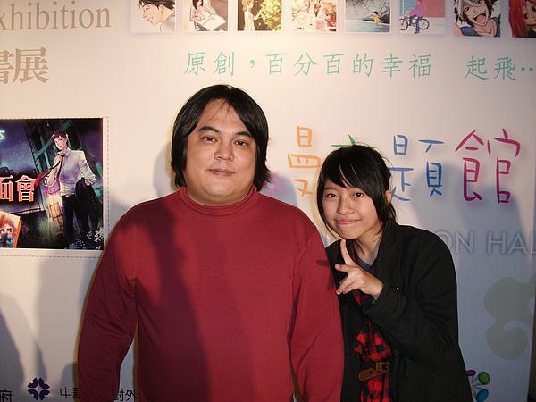20110213書展甜點趴012.jpg